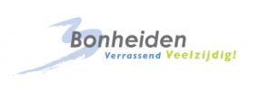 Bonheiden logo